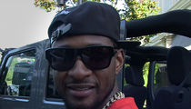 Usher's Insurance Company Draws a Line, You're On Your Own in Herpes Lawsuits