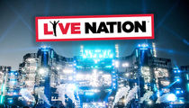 Live Nation Sued By Parents of Concertgoer who OD'd on Molly at Hard Fest