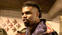 Ezekiel Elliott Calls BS On NFL Investigation, I Will Appeal