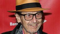 Joe Bologna Dead at 82