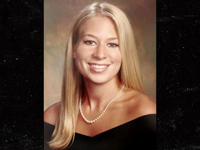 Natalee Holloway Miniseries Triggers Lawsuit