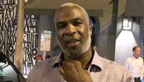 Charles Oakley: I Don't Want Lamar Odom on My BIG3 Team