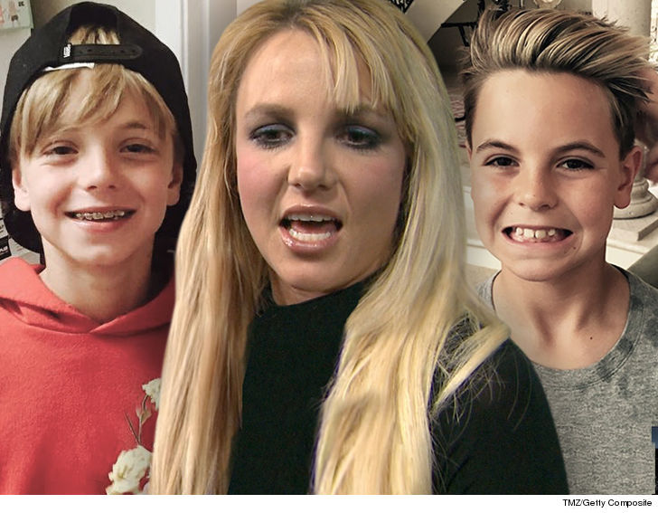 "Britney Spears "" ..."