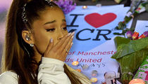 Ariana Grande Concert: Manchester Terrorist Bombing Victims' Families Each Getting $324k