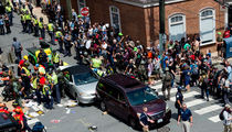 Charlottesville Car Attack Victims Sue James Alex Fields and Rally Organizers for $3 Million