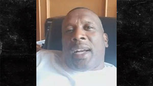 Tim Brown on Marshawn Lynch Protest: Full 8-Minute Interview