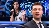 'American Idol' Struggling to Find Judges, and the Clock is Ticking
