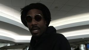 Amar'e Stoudemire, Black Jew, Comments On KKK and Neo-Nazis