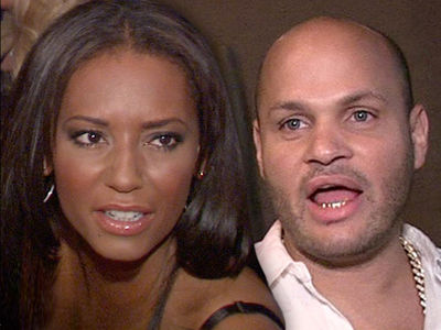 Stephen Belafonte Shut Down On Child Custody Change