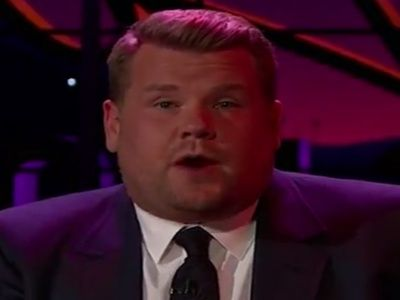 Corden Remixes 'Despacito' to DUMP on TRUMP and Everything Else That Went WRONG This Summer