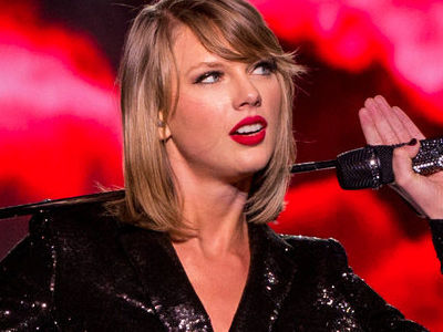 Taylor Conspiracy Theories Flood Internet Amid Social Media Blackout -- Is There a Katy Reunion?!