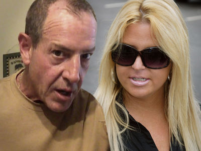 Michael Lohan's Wife, Kate Major, Taken by Cops for Psych Evaluation