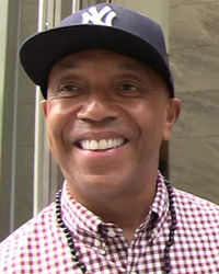 simmons. russell simmons g