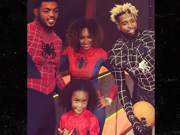 https://media.tmz.com/2017/08/21/0821-odell-beckam-jr-spiderman-instagram-1.jpg
