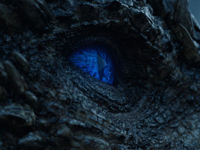 How Sunday Night's SHOCKING 'GoT' Plays Into Dragonriders Prophecy -- Is Bran the Night King?!