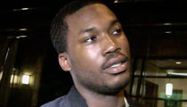 Meek Mill Wrongful Death Lawsuit Now Laced with Racist Allegations