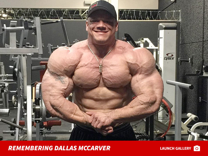 Mr. Olympia - Página 4 0822-remembering-dallas-mccarver-launch-1