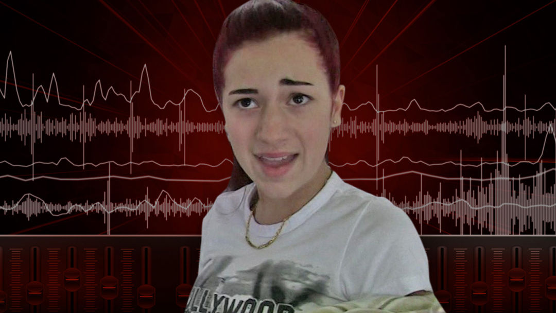 Cash Me Outside' Girl Danielle Bregoli Drops Rap Single, Calls Out ...