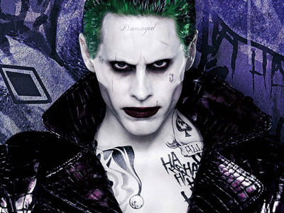 The Joker Is Getting His Own Movie and Twitter Is NOT Having It -- See Why There's Backlash!