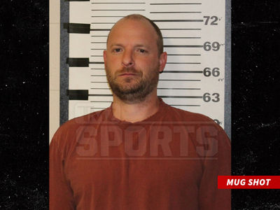 ESPN Host Ryen Russillo Arrested, Drunkenly Passed Out In Stranger's Bed (UPDATE)
