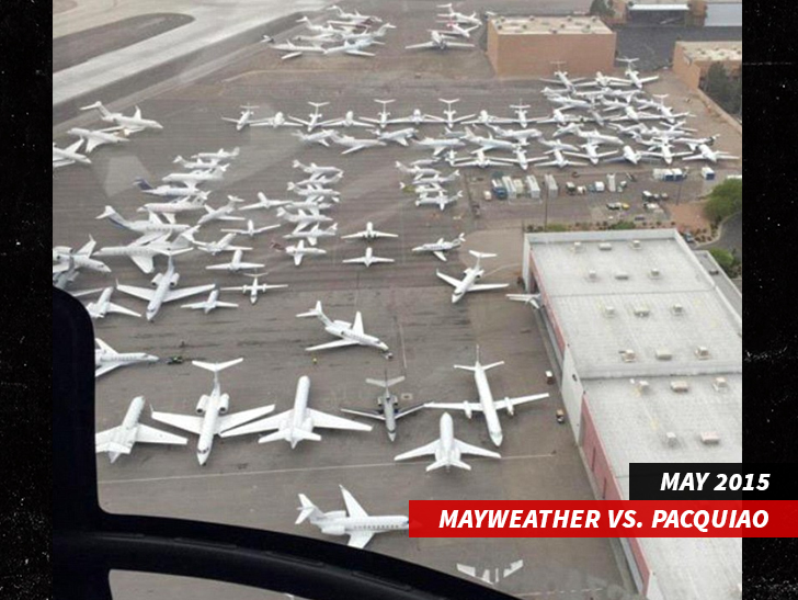 Floyd Mayweather - Forbes