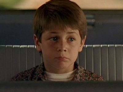 Young William Miller in 'Almost Famous' 'Memba Him?!