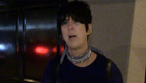 Diane Warren Rips Taylor Swift Over Petty Hidden Messages on New Album