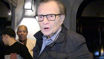 Larry King on Yankees vs Tigers: Craziest MLB Fight I've Seen in 50 Years!