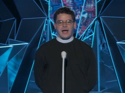 Robert E. Lee's Descendant Denounces Racism, White Supremacy at VMAs