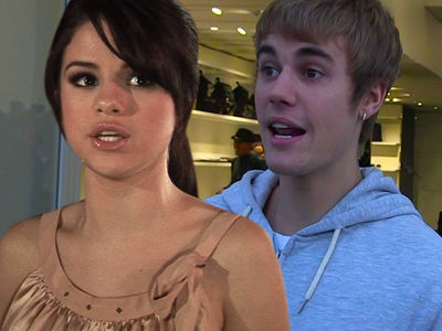 Selena Gomez's Instagram Gets Hacked, Justin Bieber Nudes Posted