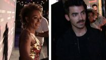 MTV VMAs, Celebrities Have High Praise for Show