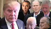 Hurricane Harvey Telethon, Bun B Says Trump Not Invited, Unless ...