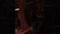Craig Robinson Plays Impromptu Piano Set at Same Bar Justin Bieber Did