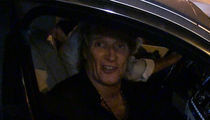 Rod Stewart Defends Wayne Rooney After Drunk Driving Arrest, 'We All Make Mistakes'