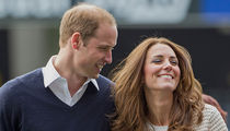 Prince William, Kate Middleton Win Big in Lawsuit Over Topless Photos