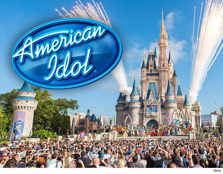 0906-american-idol-disney-world-getty-4.jpg