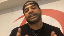 Shawne Merriman: Bet the Farm on Tom Brady