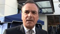 Billionaire Developer Rick Caruso: I Have a Plan to Protect the Dreamers