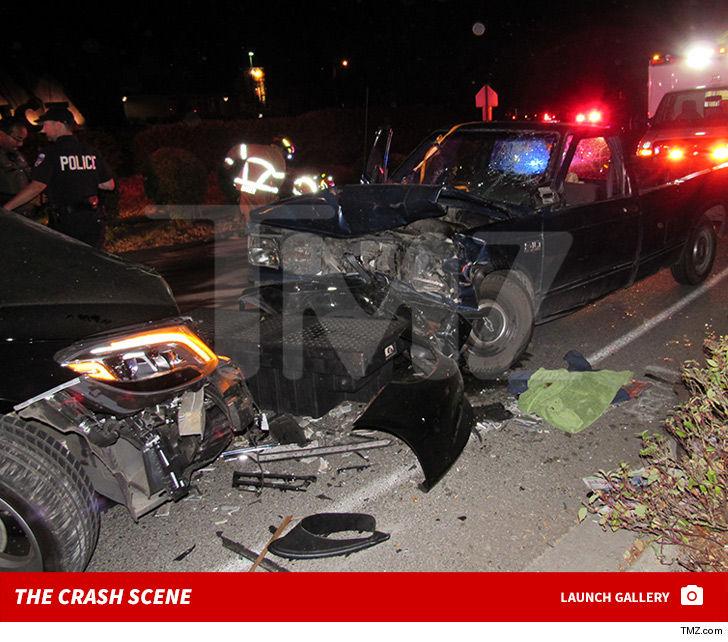 Fallon Nv Car Accident