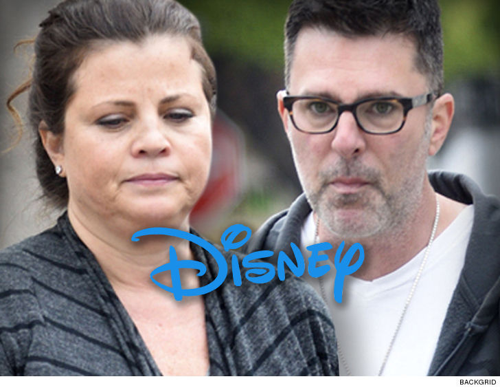 Disney Sued By Yasmine Bleeths Husband For Trip And Fall - Porn Talk Review-6610