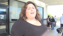 Chrissy Metz, Get Out Your Kleenex Box for Season 2 'This Is Us'
