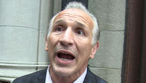 Adrien Broner Will 'Get Whacked' If He Doesn't Grow Up, Says Boxing Legend Ray Mancini