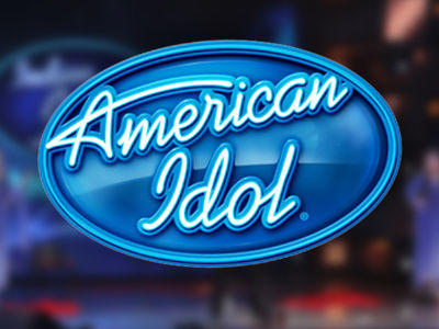 'American Idol' May Be Delayed, and That Causes Problems with Katy Perry