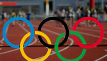Summer Olympics Go Hollywood, L.A. Gets 2028 Games