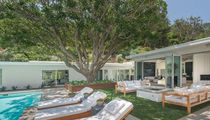 Cindy Crawford, Rande Gerber Buy Ridiculously Baller Beverly Hills Estate!!!