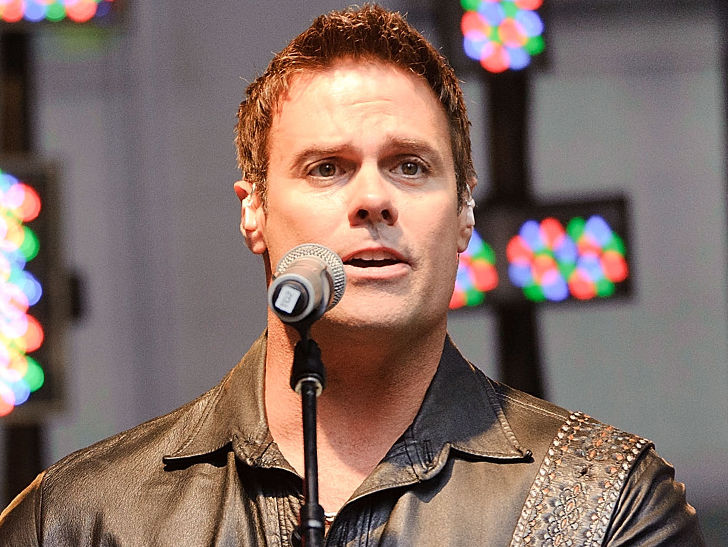 Country Music Star Troy Gentry Helicopter Crash Caused by Engine Failure According to NTSB