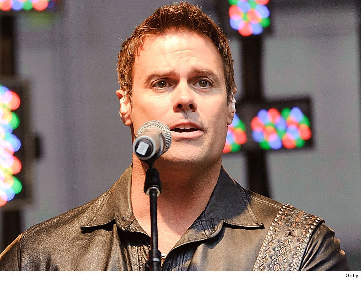 Grand Ole Opry to host memorial ceremony for Troy Gentry