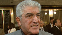 Frank Vincent's Final Movie Renaming Characters to Honor Him