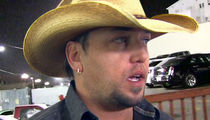 Jason Aldean's Burrito Troll Got Fired for Posting This ...