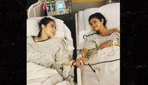 Selena Gomez Underwent Kidney Transplant, Donor Best Friend Francia Raisa